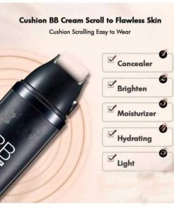 BioAqua: BB Cream Roll On Concealer