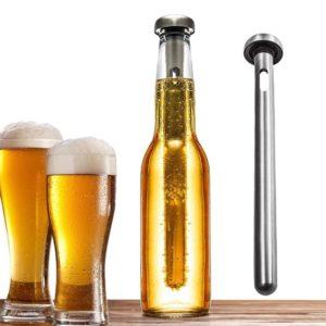 Beer Cooling Rod