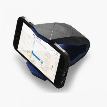 Car Dashboard Mobile Alligator Clip