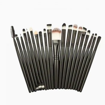 Beauty Brush Set