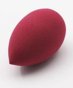 "Beauty Blender – Achieve the perfect, ""no makeup"" look!"