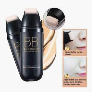 BioAqua: BB Cream Roll On Concealer