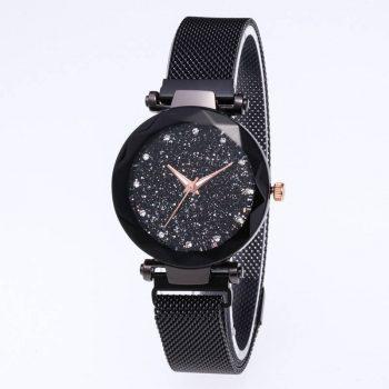 Starry Sky Fashion Watch