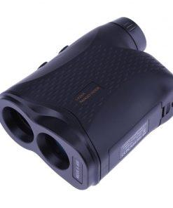 Hawkseye™ Monocular Telescope Laser Rangefinder 600M