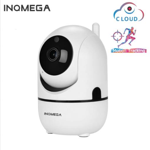iMEGA HD 1080P Smart Security Camera