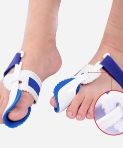 1 pair Bunion Adjuster Orthotics