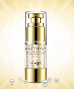Age Defying Anti-Wrinkle Cream