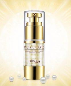 Age Defying Anti-Wrinkle Cream