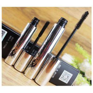 DDK™ 4D Silk Fiber Eyelash Mascara