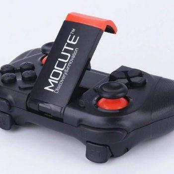 Wireless VR  Gamepad