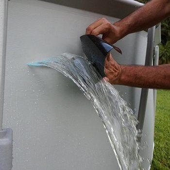 Super Strong Flex Waterproof Tape