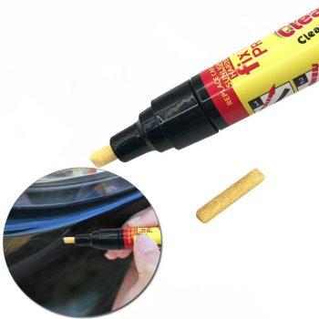 ScratchFIX Scratch Remover Pen