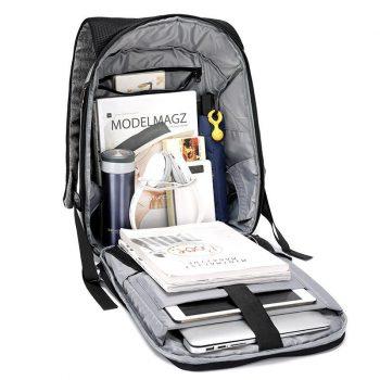 Original USB Charging Anti-Theft Backpack