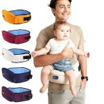 Easy Baby Support Carrier