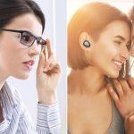 The Best Stereo In-Ear Wireless Earbuds