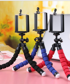 Gadgets Catalog Flexible Mount