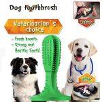 Dog Teeth Cleaning Treats Chew Toys