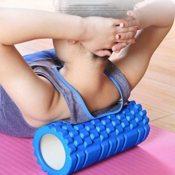 Muscle Relaxation Yoga Stick