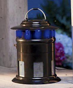 LED Mosquito Lamp