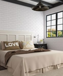 Go Waller – Simply Decorate Your Wall Without Painting