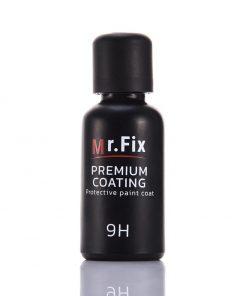 9H Mr. Fix Nano Ceramic Coating Liquid