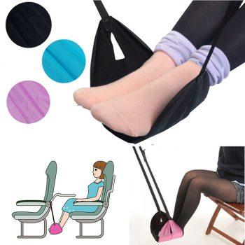 Comfy Hanger