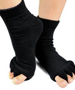 Bunion Relief Night Socks