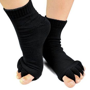 Bunion Relief Night Socks
