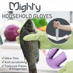 Mighty Household Gloves