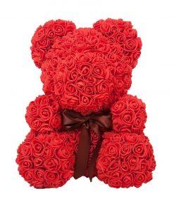 Rose Bear