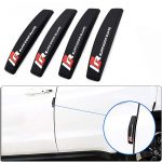 Car Anti-Collision Strips 4-Packs