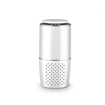PamGoods Fresh 1 Air Purifier