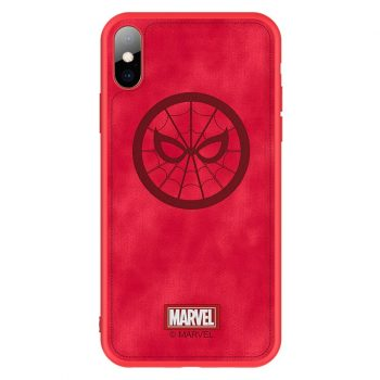 Avengers Cover Cases for iPhone