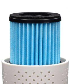 PamaGoods Fresh Composite Filter
