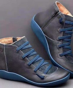HOT! 2020 New Arch Support Boots