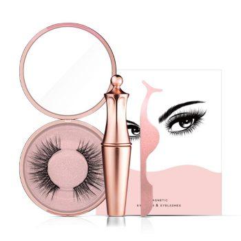 PamaGoods® Magnetic Eyelash Extension