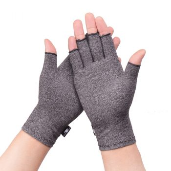 Premium Arthritis Compression Gloves For Men & Women