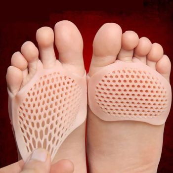 Comfy Feet™ – Pain Relief Foot Pads