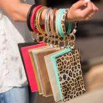 2-in-1 Bangle Bag