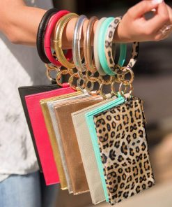 2-in-1 Bangle Bag