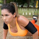 Arm Slimmers