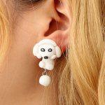 Baby Animals Earrings