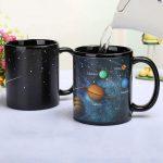 Galaxy Magic Mug