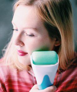 Derma Icy Roller