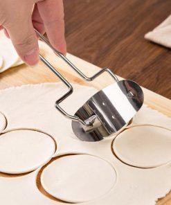 Dumpling & Empanada Maker