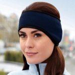 Ear Warmer Headband
