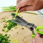 Kitchen Essentials Scissors