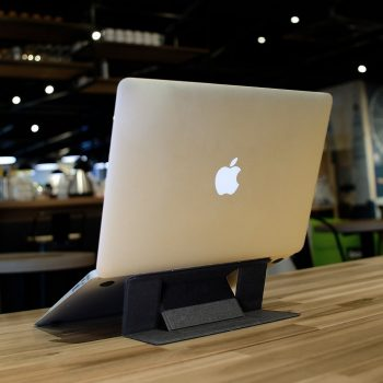 Modern Portable Laptop Stand