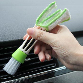 Multi-Functional Dusty Brush