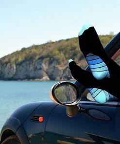 Perfect Fit Compression Socks
